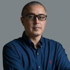 Mike Valtos - orderflows.com