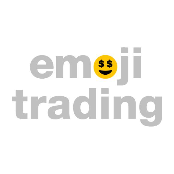 Home : emoji trading